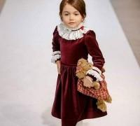 Academia Mone Models organizează cel mai complex și valoros curs de modeling pentru copilul tău