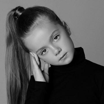 Sofia Birliba