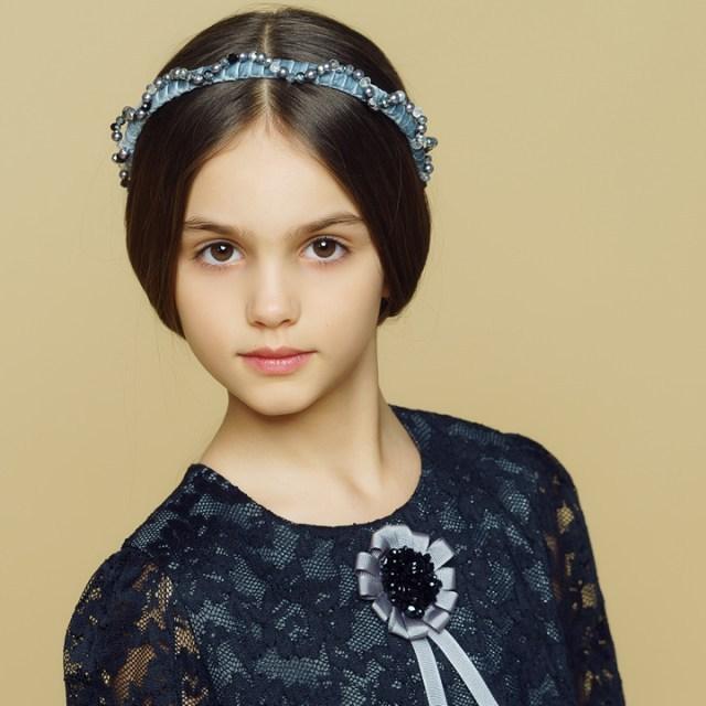Irina Manea
