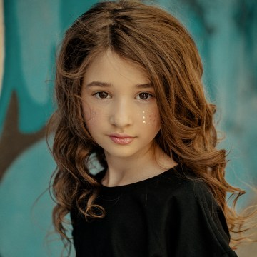 Lavinia Bocsanean
