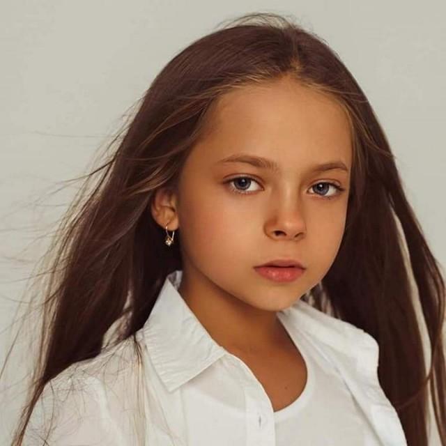 Polina Panaghiu