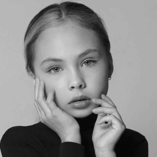 Alexandra Li