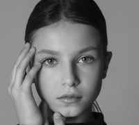 Anastasia Tufar
