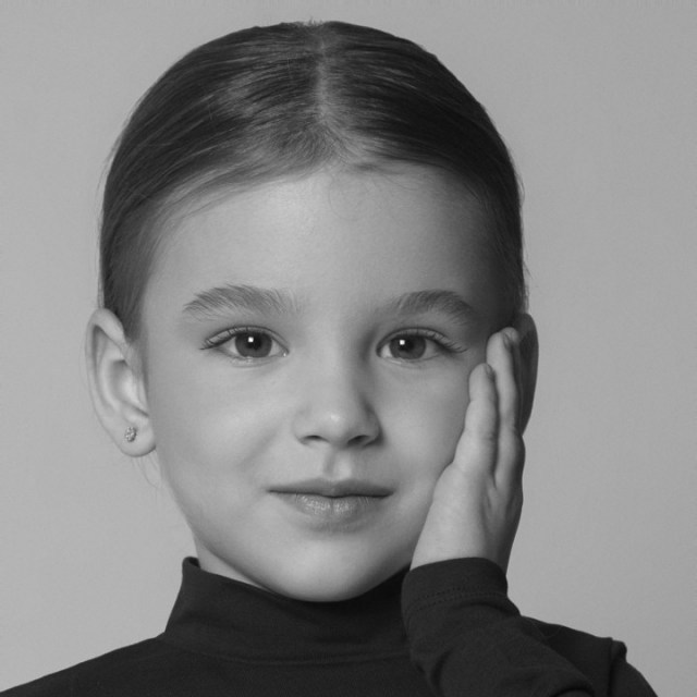 Nicoli Petis