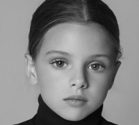 Elizabeth Orlenco