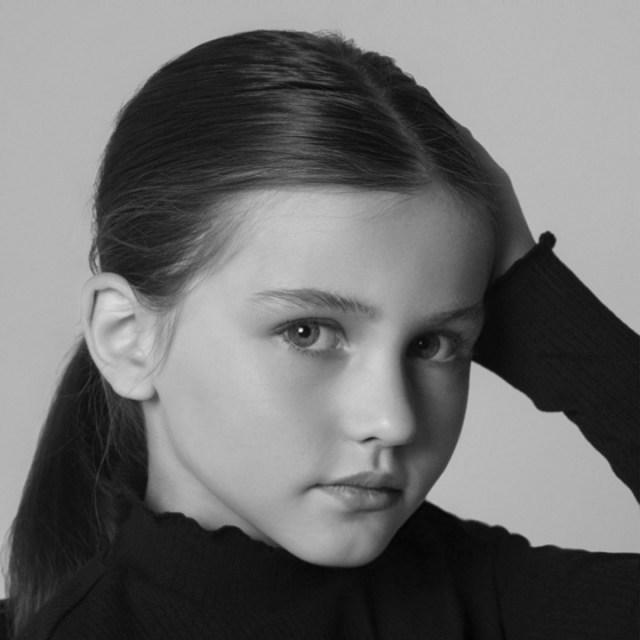 Sabina Zgircu